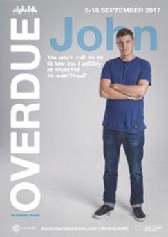 Character poster - JOHN copy.jpg