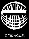 CORACLE LOGO 2016 copy-filtered.jpg