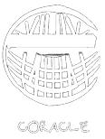 CORACLE%20LOGO%202016%20copy-filtered_ed
