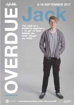 Character poster - JACK copy.jpg