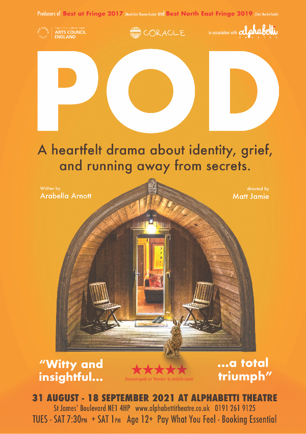 POD Single Side Poster CORRECTED A3_edited.png