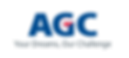 1_AGC_Group-Brand-Logo-and-Brand-Stateme