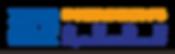 大新-書局各種Logo.png