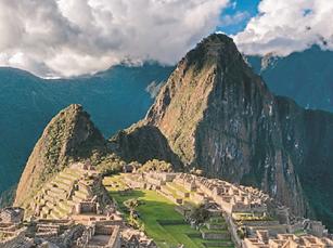 Imagen_Perú.PNG