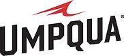 Umpqua flies, fly fishing