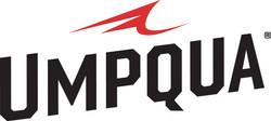 umpqua-logo