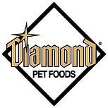 diamond dog food naturals