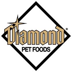 diamondlogo