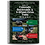 Thumbnail: Guide to Colorado Backroads & 4 Wheel Drive Trails