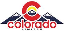 colorado limited clothing, yoga pants, sweatshirts, t shirts, socks, hats, colorado souvinears