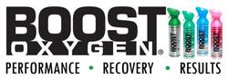 boost-oxygen-logo-prr