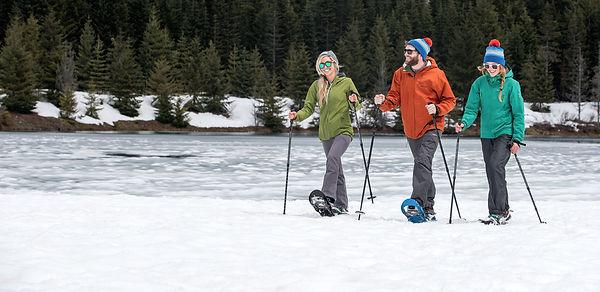 tubbs snowshoes.jpg