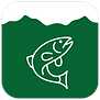 cpw-fishing-app-icon-large.png