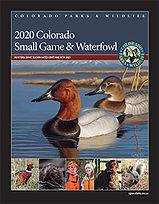 SmallGameWaterfowlBrochure 2020 2021.jpg