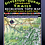 Thumbnail: Latitude 40 Telluride, Silverton, Ouray Colorado Map