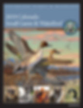 SmallGameWaterfowlBrochure.jpg