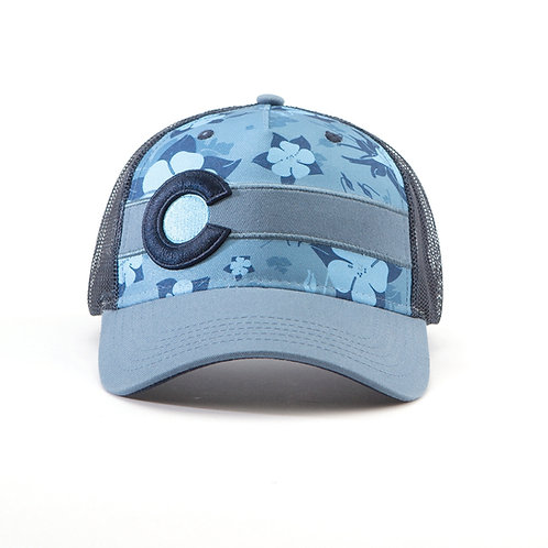 Republic Hat Cool Columbine
