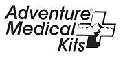 adventure medical kits, first aid