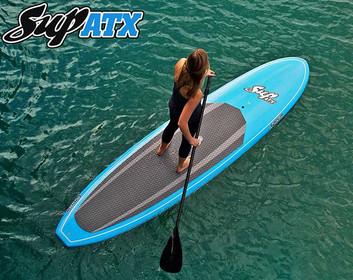 SUP ATX