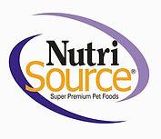nutri source nutrisource dog food natural grain free
