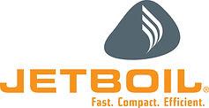 Jetboil Fuel