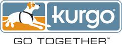 Kurgo-logo