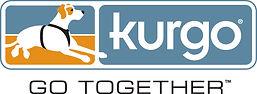 kurgo dog pack, harness, collar, leash, bowl, pad, sleeping bag