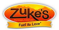 zukes dog treats natural colorado