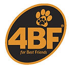 4bf for best friends natural dog toys