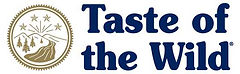 taste of the wild dog food natural grain free
