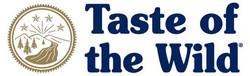 Taste-of-the-Wild-Dog-Food