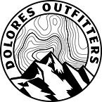 Dolores Outfitters Logo NEW white background.png