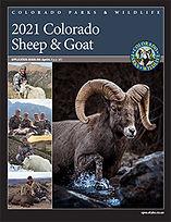 SheepGoatSmall 2021.jpg