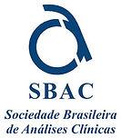 sbac_logo.jpg
