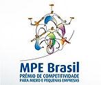MPEBrasil.Site.2403.jpg