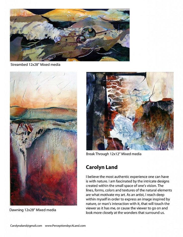 Carolyn-Land-Portfolio-BeauxArts.jpeg