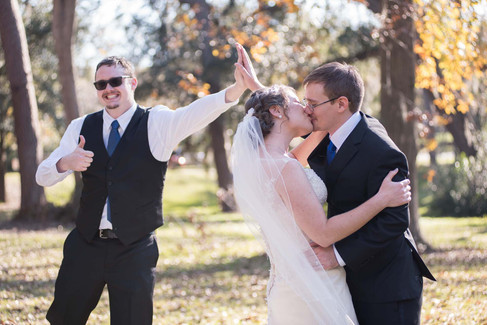 Wedding (2 of 4).JPG