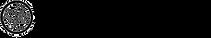 hublogo-300x54.png