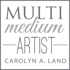 artistbadge-300x300.png