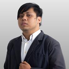 Muhamad Asraf.png