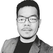 Mr. Liew Yong Kian.png