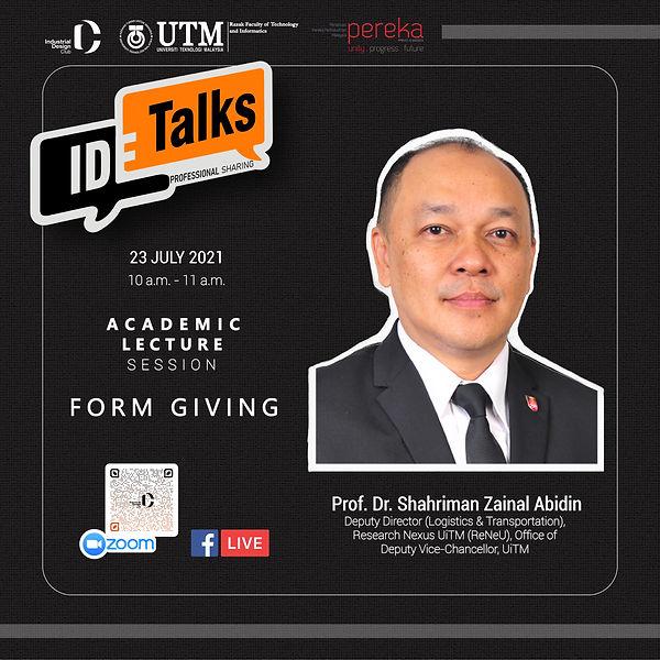 poster-speaker-Dr-shahriman.jpg