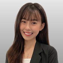 Tan Ying Ying.png