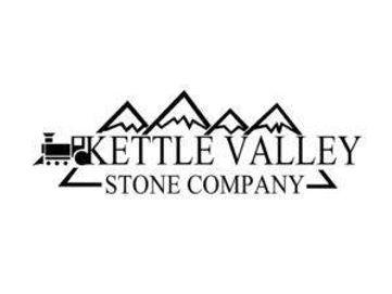 Kettle Valley Stone.jpg