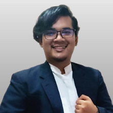 Mohd Halif.png