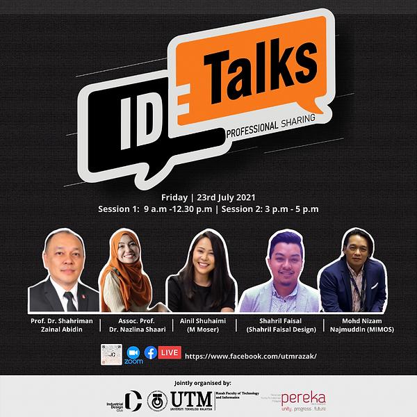 IDET Speakers.png