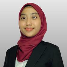 Nur Amira Athirah.png