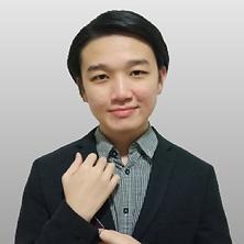 Justin Heng Tian Jiong.png