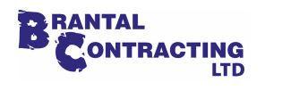 Brantal Contracting Ltd.JPG