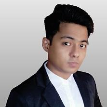 Muhammad Syazani.png